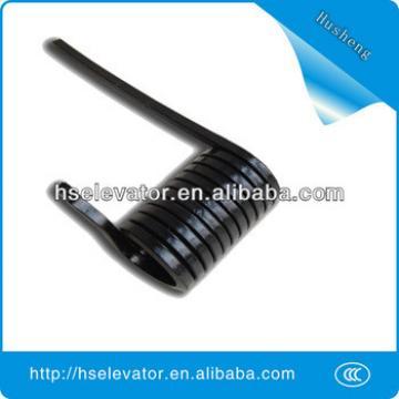 Elevator torsion spring, Elevator torsion spring manufacturer