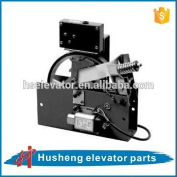Elevators overspeed limit device XSQ115-13, elevator speed limiter