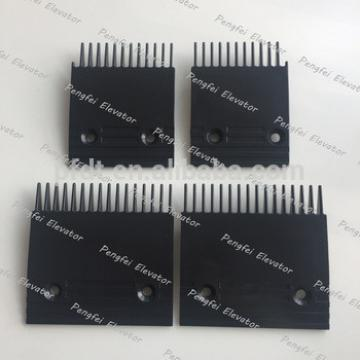 Dongyang & Toshiba Comb plate for sale