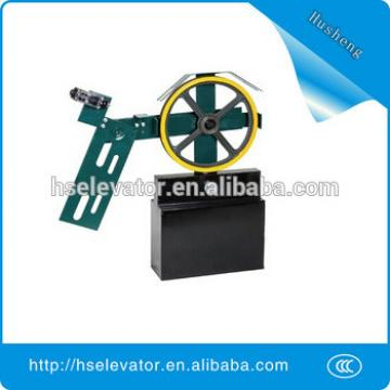 Elevator Tension Device OX-300A