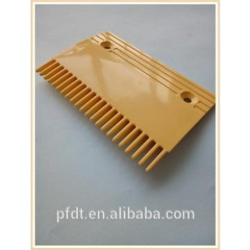 Kone escalator parts for sale escalator service tools price list comb plate