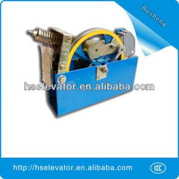 General Elevator spare parts speed limiter