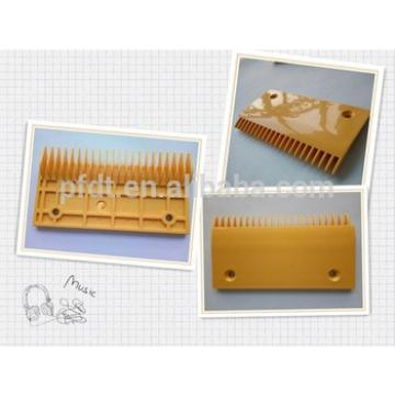 22teeth comb plate for sale good price escalator parts