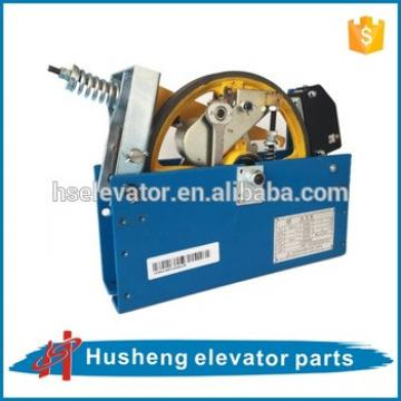 Elevator spare parts speed limiter XSQ115-02