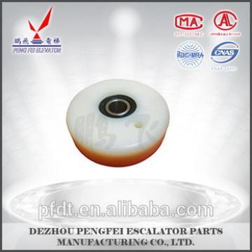 XIZI passageway techmeter wheel 98*30*2-6203