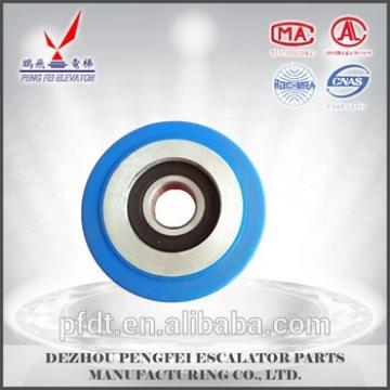 LG sporcket wheel for elevator spare parts with good reputation