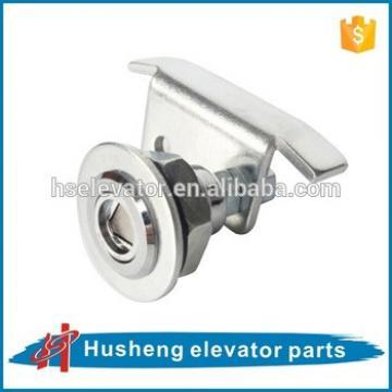 mitsubishi elevator lock contact, elevator door lock contact, mitsubishi elevator parts