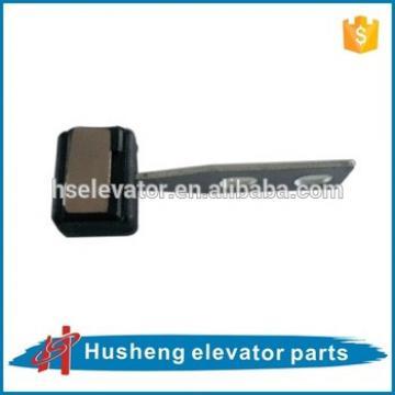 Hitachi elevator lock point DK-RN4