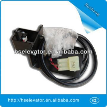 LG elevator load weighing device load cell, elevator weighing device