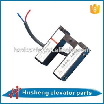 MITSUBISHI Elevator Inductor YG-28 lift levling photoelctric