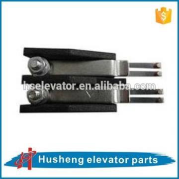 mitsubishi elevator lock point, mitsubishi lancer spare parts, mitsubishi triton parts