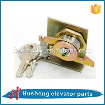 mitsubishi elevator lock SK-A,mitsubishi elvator door lock