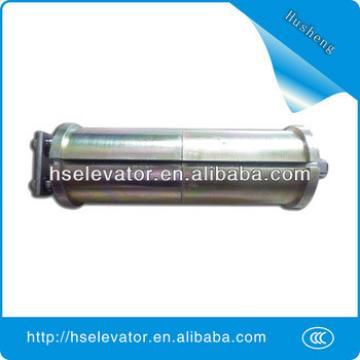 Hitachi elevator traction machine brake, elevator brake YPVF