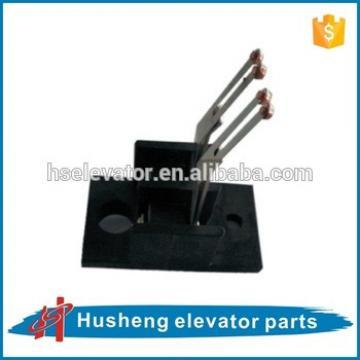 hitachi elevator station lock, best elevator fittings, mechanism for elevator doors