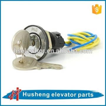 Mitsubishi Elevator lock, Mitsubishi elevator spare parts, elevator lock price