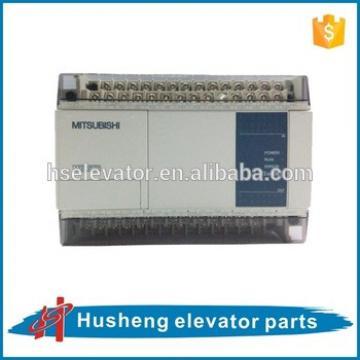 Mitsubishi elevator control PLC, elevator lift PLC