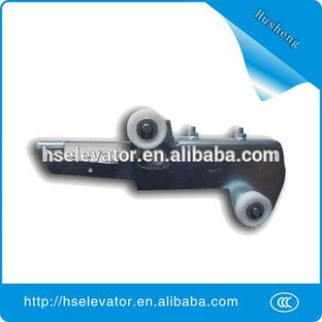 fermator elevator lock Elevator Parts,lock for door operator for fermator