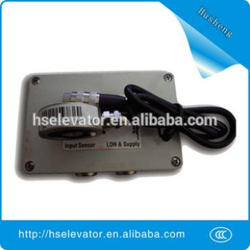 elevator load cell ID.NR.56014398