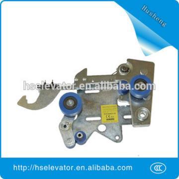 elevator parts online ID.NR.59313757