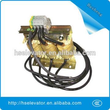 escalator spare parts ID.NR.59400558