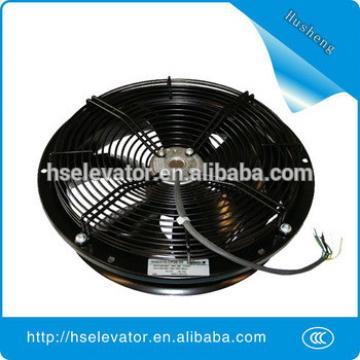 elevator fan ID.NR.59600595 elevator ventilation fan