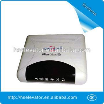 elevator interphone ID.NR.59900048 elevator phone
