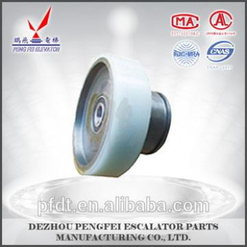 the high quality product Sigma driving wheels 140*36*6204 for Sigma elevator