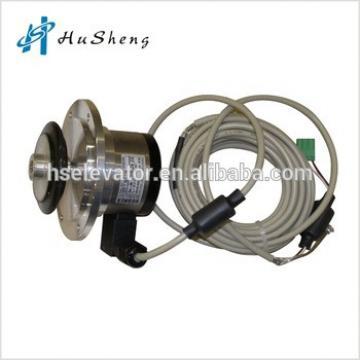 KONE elevator tachometer KM982792G04 elevator parts source
