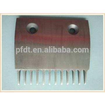 SigmaLG aluminum comb plate 2L08785A 12teeth price