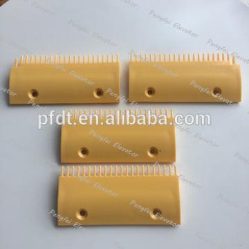 Sigma LG DSA2000168-L DSA2000168-R DSA2000169-M with china manufacture