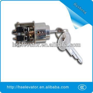 hitachi elevator lock escalators lock,hitachi elevator door lock roller