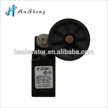 KONE elevator switch KM965829 KONE switch