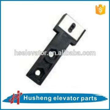 Mitsubishi lock point, elevator 3 point door lock