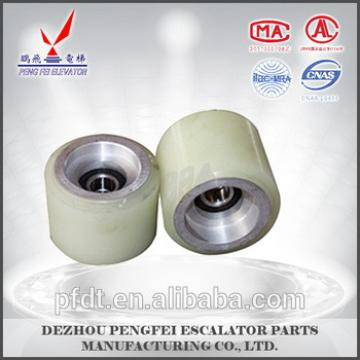 quality excellent LG aluminum conductor supporting roller with reasonable price