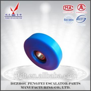 G0290AJ9 chain roller for LG lift elevator