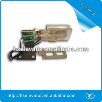 mitsubishi elevator lock elevator lock,lock for mitsubishi pajero