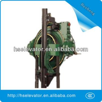 KONE elevator parts KM781831G06 elevator manufacturer