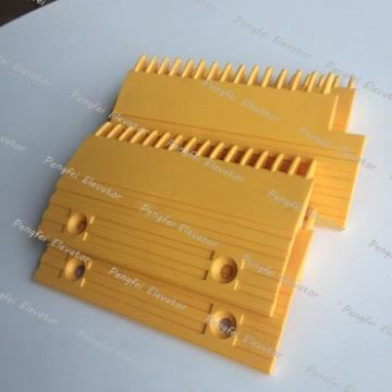 655B013 H06 146*87*91 type hyundai comb plate for sale