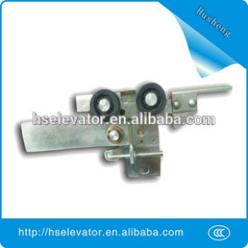 thyssen elevator lock Elevator Parts,thyssencrupp elevator triangle lock key