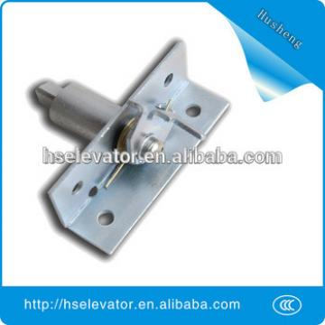 thyssen elevator lock Elevator triangle lock,thyssen elevator door lock roller