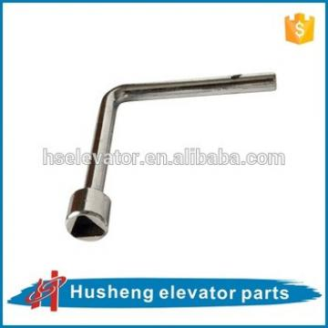 Elevator parts door lock supply,elevator door parts