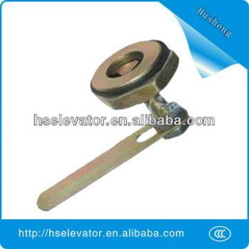 elevator triangle lock, elevator lock Company