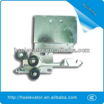 elevator landing door lock, elevator lock Supply