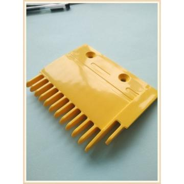 YS125B688 type 118*97*54 comb plate for sale