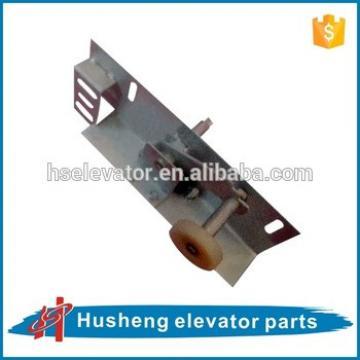 Dumbwaiter elevator lock TWJ-03, elevator door lock price
