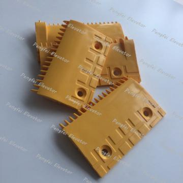 Sigma LG 142*89*89-M type comb plate for sale