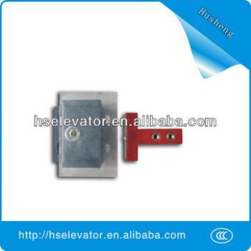 Fuji Elevator Locks, elevator door lock, elevator lock