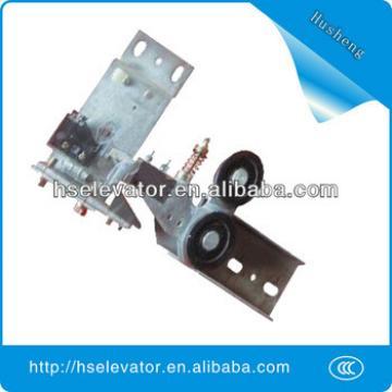 Sigma elevator door hook lock 161D