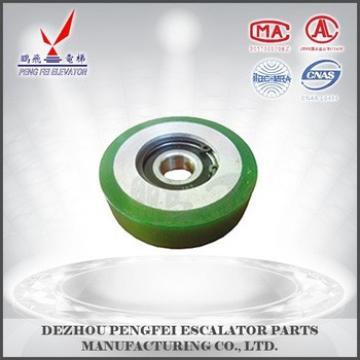 Modern step roller/Modern step wheel/high quality/best price /wholesale