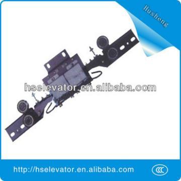 Midsplit duplication door hook lock CH161, elevator duplication lock